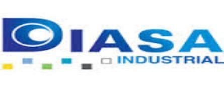 Diasa industrial
