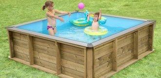 Se dispara la compra de piscinas con el COVID-19 y el estado de alarma